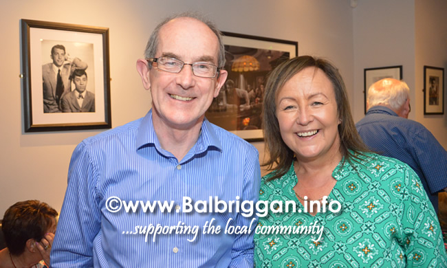 photo exhibition to remember the late David Brangan 29may18_19