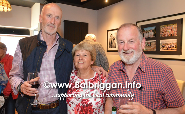 photo exhibition to remember the late David Brangan 29may18_4