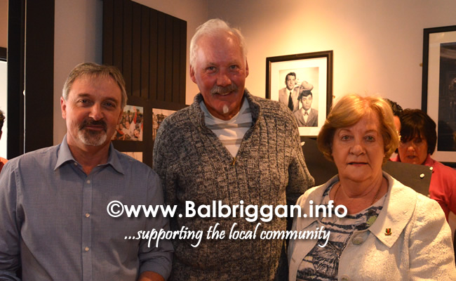 photo exhibition to remember the late David Brangan 29may18_6
