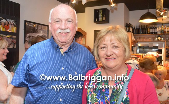 photo exhibition to remember the late David Brangan 29may18_7
