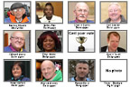 public_vote_mayor_of_fingal_balbriggan_nominees_smaller