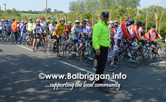remember us annual charity cycle 26-May-18_11