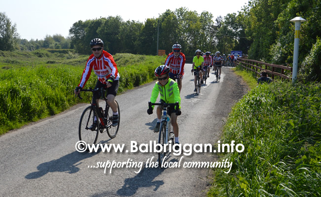 remember us annual charity cycle 26-May-18_12