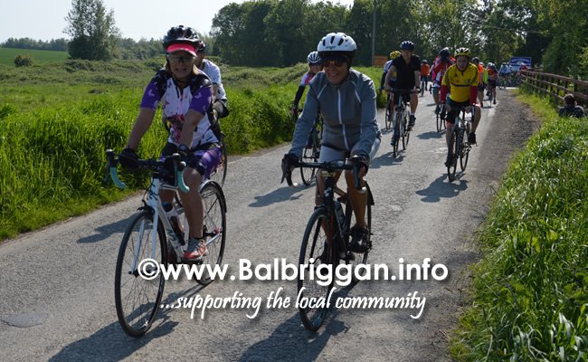 remember us annual charity cycle 26-May-18_18