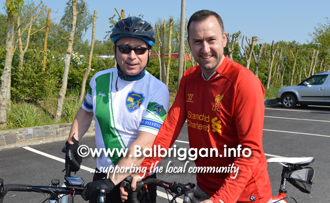 remember us annual charity cycle 26-May-18_3