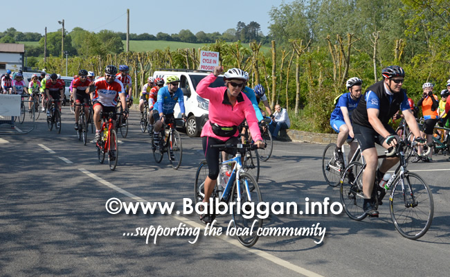 remember us annual charity cycle 26-May-18_6