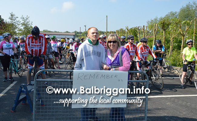 remember us annual charity cycle 26-May-18_9