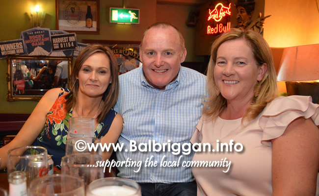 Balbriggan Community College class of 88 reunion 16jun18_3