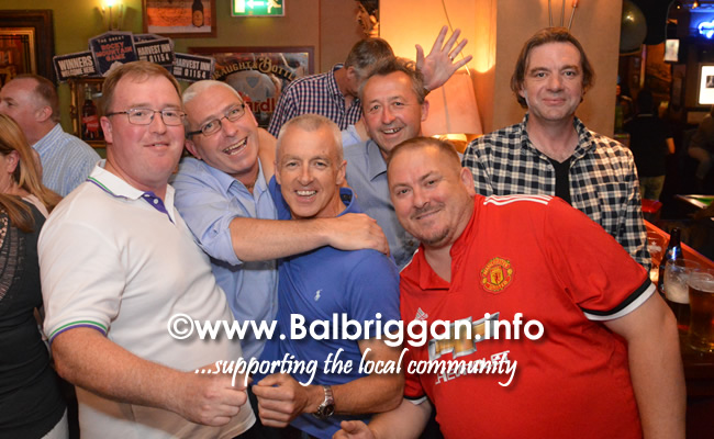 Balbriggan Community College class of 88 reunion 16jun18_9
