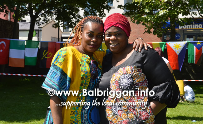 balbriggan summerest taste of the nations food fair 03jun18_2