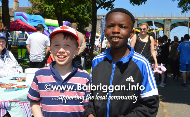balbriggan summerest taste of the nations food fair 03jun18_4