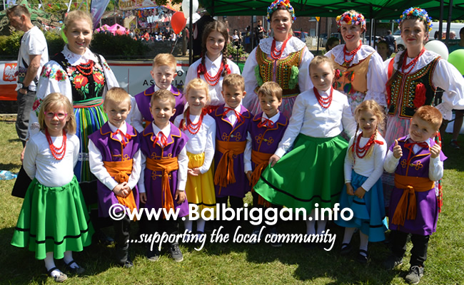 balbriggan summerest taste of the nations food fair 03jun18_6