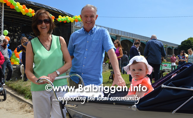 balbriggan summerfest 10 year festival celebrations 03jun18_1