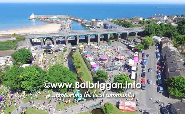 balbriggan summerfest 10 year festival celebrations 03jun18_10