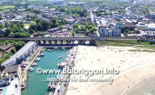 balbriggan summerfest 10 year festival celebrations 03jun18_11