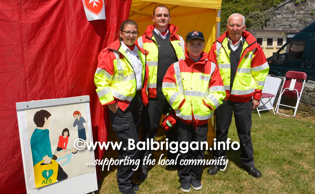 balbriggan summerfest 10 year festival celebrations 03jun18_12