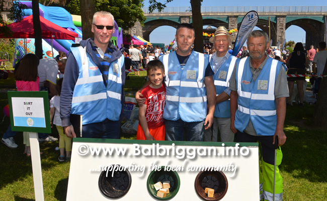 balbriggan summerfest 10 year festival celebrations 03jun18_14