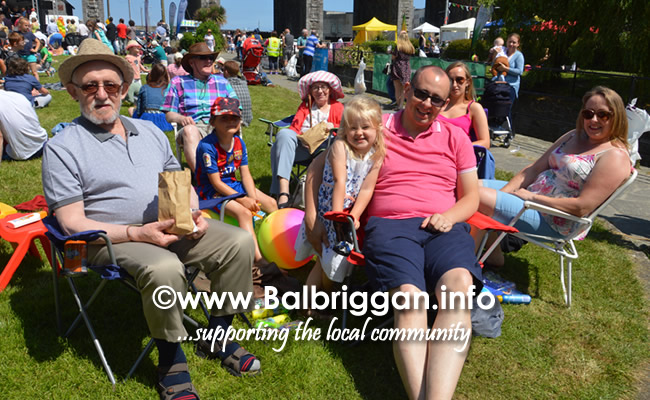 balbriggan summerfest 10 year festival celebrations 03jun18_15