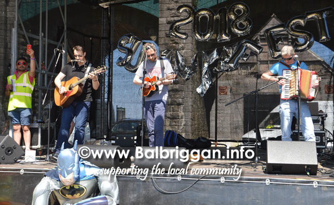 balbriggan summerfest 10 year festival celebrations 03jun18_16