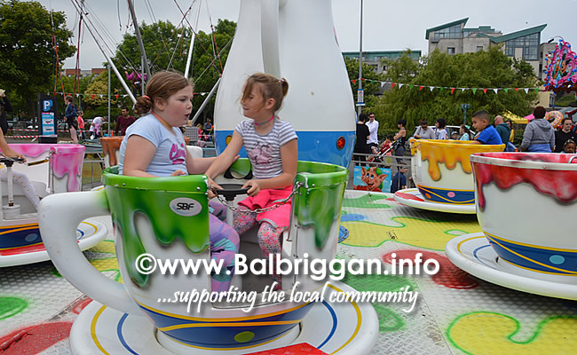 balbriggan summerfest 10 year festival celebrations 03jun18_17
