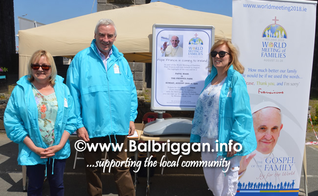 balbriggan summerfest 10 year festival celebrations 03jun18_18