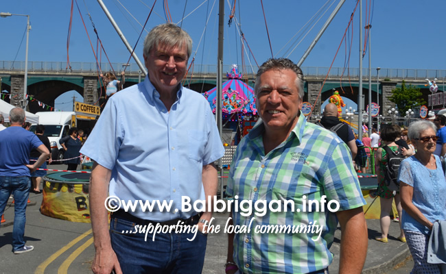 balbriggan summerfest 10 year festival celebrations 03jun18_19