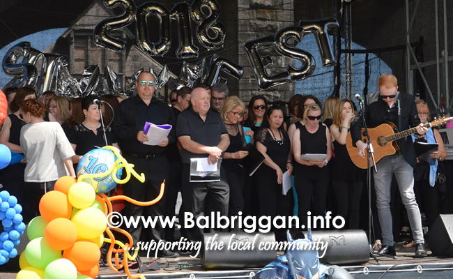 balbriggan summerfest 10 year festival celebrations 03jun18_21