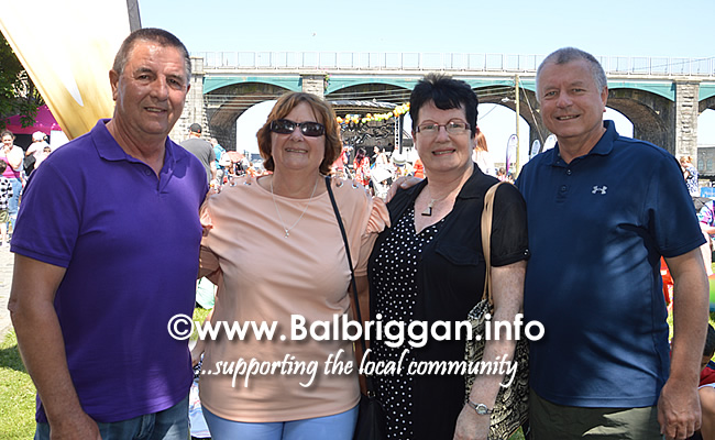 balbriggan summerfest 10 year festival celebrations 03jun18_24