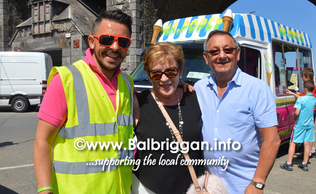 balbriggan summerfest 10 year festival celebrations 03jun18_26