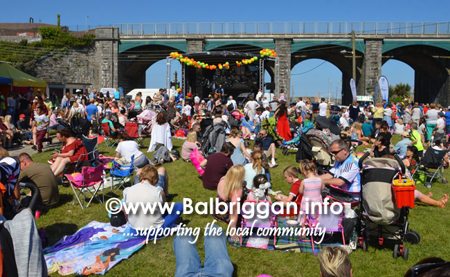 balbriggan summerfest 10 year festival celebrations 03jun18_27