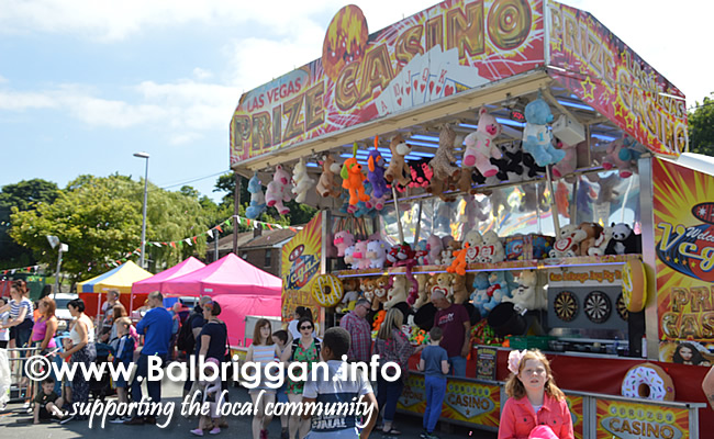 balbriggan summerfest 10 year festival celebrations 03jun18_29