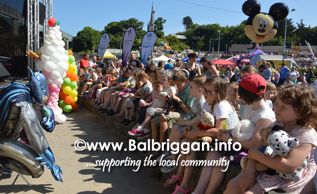 balbriggan summerfest 10 year festival celebrations 03jun18_30