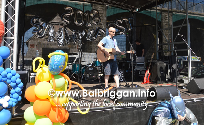 balbriggan summerfest 10 year festival celebrations 03jun18_31
