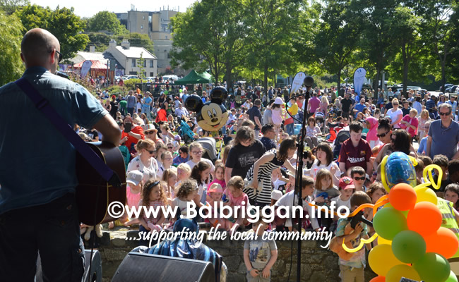 balbriggan summerfest 10 year festival celebrations 03jun18_32