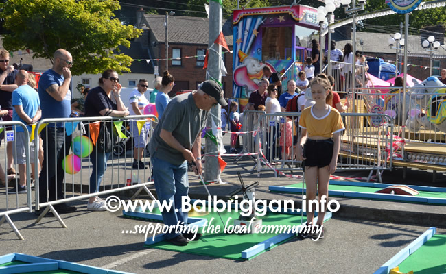 balbriggan summerfest 10 year festival celebrations 03jun18_33