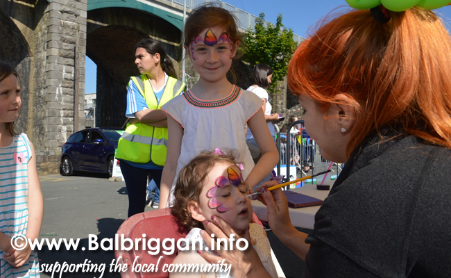 balbriggan summerfest 10 year festival celebrations 03jun18_34