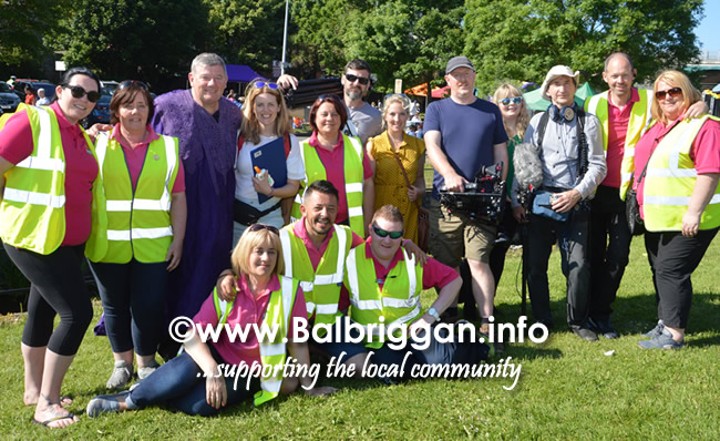 balbriggan summerfest 10 year festival celebrations 03jun18_35