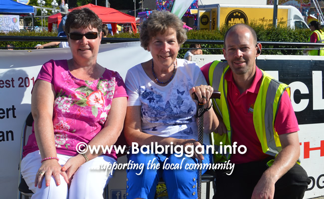balbriggan summerfest 10 year festival celebrations 03jun18_37