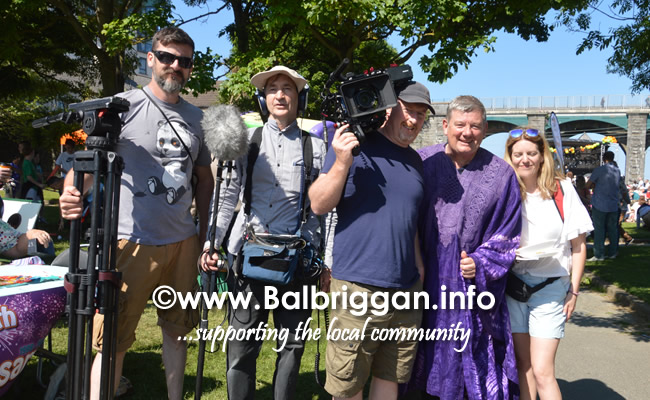 balbriggan summerfest 10 year festival celebrations 03jun18_38