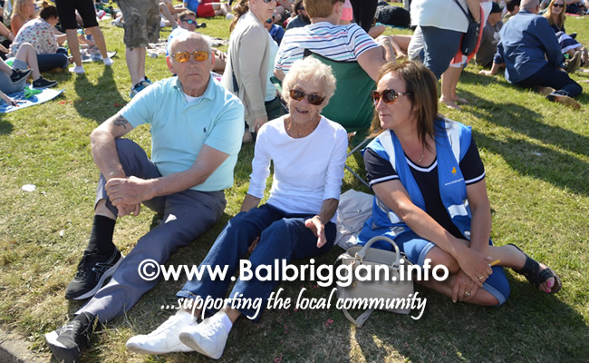 balbriggan summerfest 10 year festival celebrations 03jun18_39