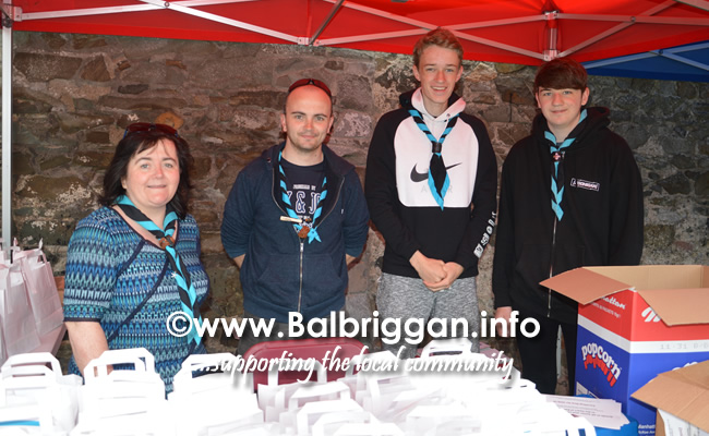 balbriggan summerfest 10 year festival celebrations 03jun18_4