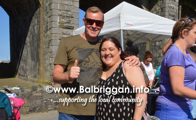 balbriggan summerfest 10 year festival celebrations 03jun18_40