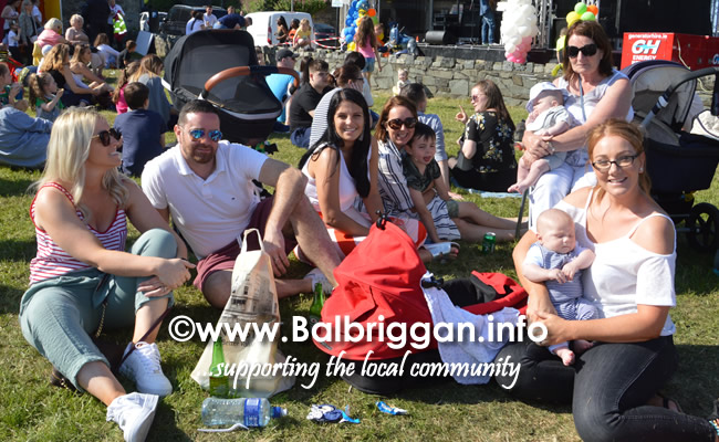 balbriggan summerfest 10 year festival celebrations 03jun18_41
