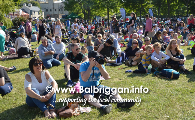 balbriggan summerfest 10 year festival celebrations 03jun18_42