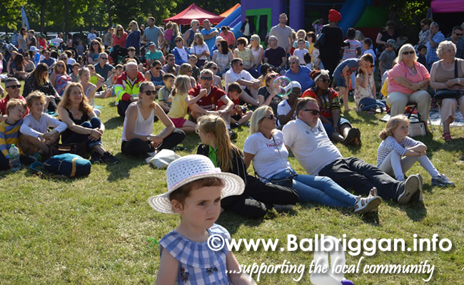 balbriggan summerfest 10 year festival celebrations 03jun18_43