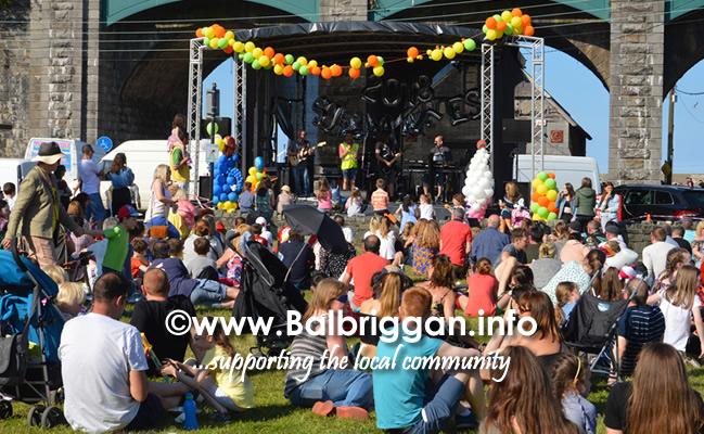 balbriggan summerfest 10 year festival celebrations 03jun18_44