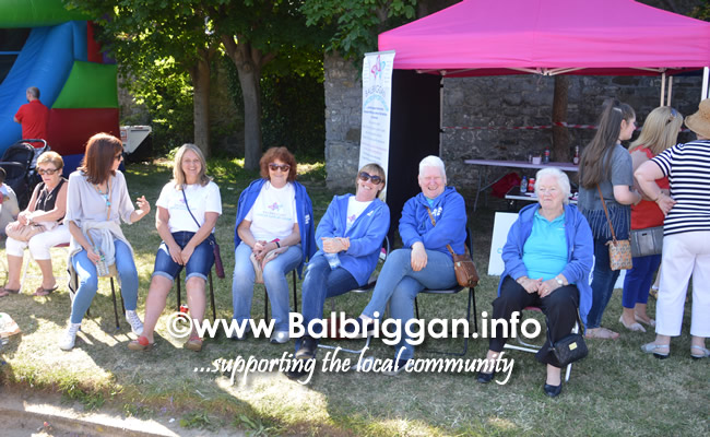 balbriggan summerfest 10 year festival celebrations 03jun18_46
