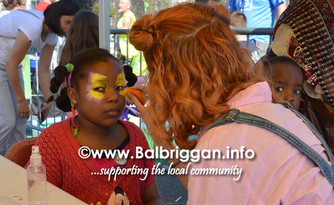 balbriggan summerfest 10 year festival celebrations 03jun18_47