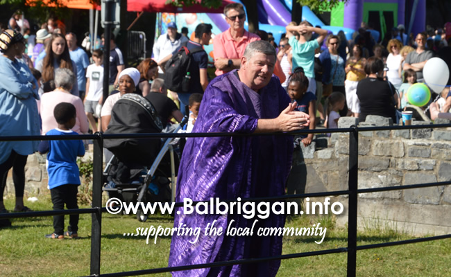 balbriggan summerfest 10 year festival celebrations 03jun18_48