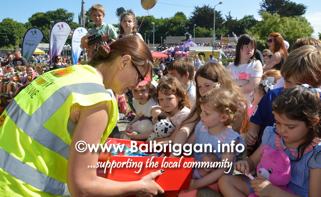balbriggan summerfest 10 year festival celebrations 03jun18_49